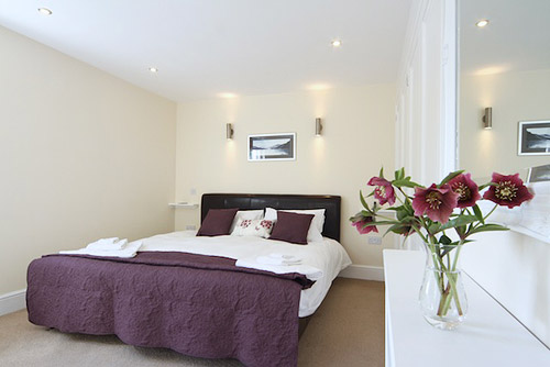 The Applery Self-Catering Holidays In Yorkshire
